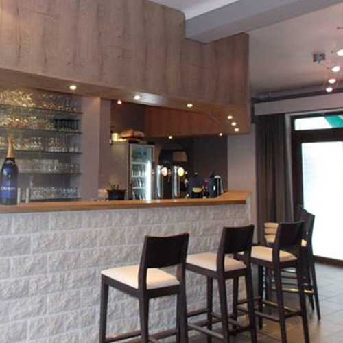 brasserie-bar-noandme1