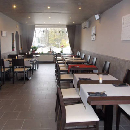salle-restaurant-noandme1